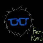 FuzzyNerdy